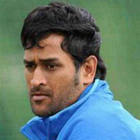 dhoni hairstyles images dhoni haircut name haircuts models ideas