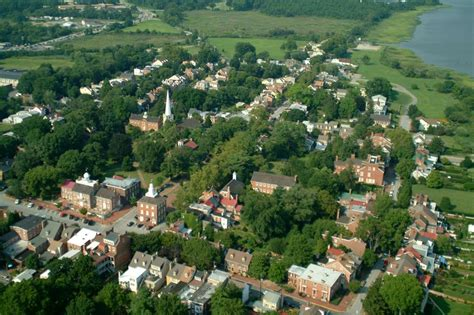 section 8 new castle de related keywords suggestions for new castle delaware