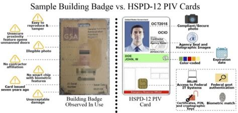 using piv smart cards with mac os x 10 10 yosemite bioteam government secureidnews