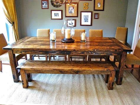 small rustic kitchen table amazing of small rustic kitchen table with kitche 424