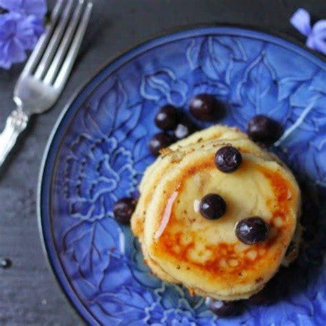 whole grain pancakes 21 day fix whole wheat cauliflower cottage cheese pancakes