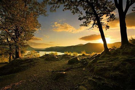 imagenes de paisajes natural image gallery fondos paisajes