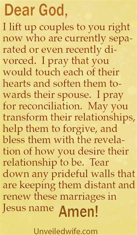 newlywed book of prayers praying for your new spouse the husband s version books prayer of the day restoration for separated couples