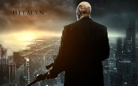 hitman themes for windows 10 hitman absolution windows 10 theme themepack me