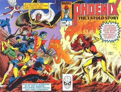 x men dark phoenix saga 0785164219 alan moore s miracleman and the influence of claremont s dark phoenix saga sequart