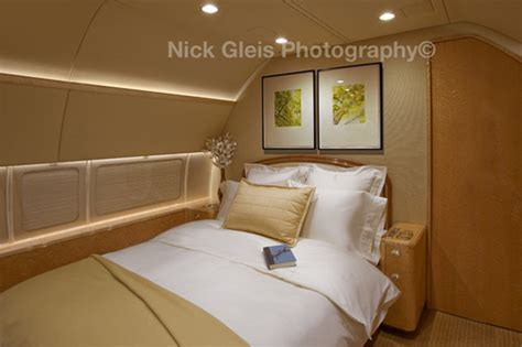 private jet with bedroom inside private jet bedroom www pixshark com images