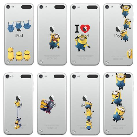 How Fashionable Is Your Ipod by Popular Fashion Ipod Cases Buy Cheap Fashion Ipod Cases