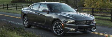 dodge charger recall 19 005 dodge charger sedans recalled in canada car news