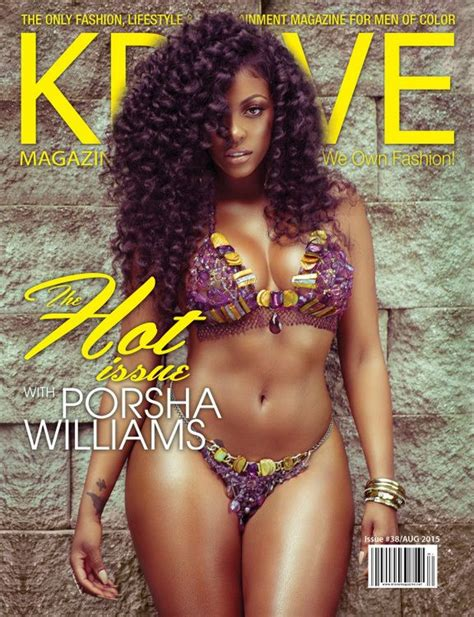 how does porsha william take care of hair 540 best magazine cover images on pinterest magazine