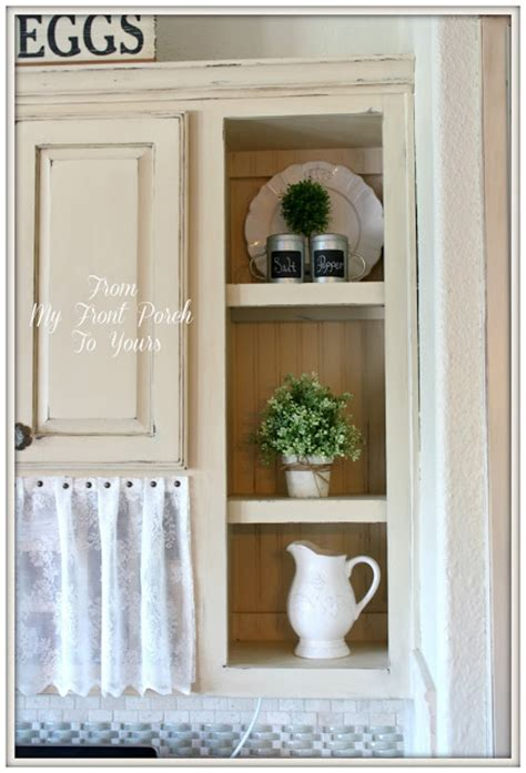 back soon french country french country kitchens from my front porch to yours diy french farmhouse kitchen