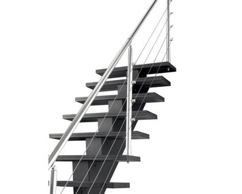 pertura treppen gel 228 nder drahtseil f 252 r pertura agape selene linos gerade