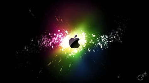 apple backgrounds for mac wallpaper cave