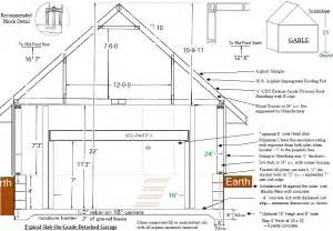 garage truss design garage trusses related keywords amp suggestions garage