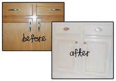 Make your crown molding taller 3 add crown molding to cabinets