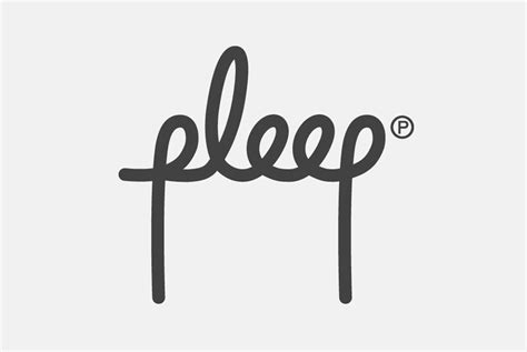 design logo with text logos various mark adamson mistd graphic design