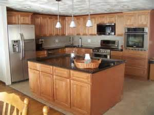 Kitchen Designs For Split Level Homes 25 Best Split Level Kitchen Ideas On Pinterest Raised