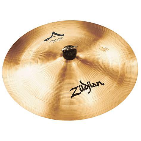 Zildjian Zxt10trf 10 Trashformer Splash zildjian a a0352 171 cymbal