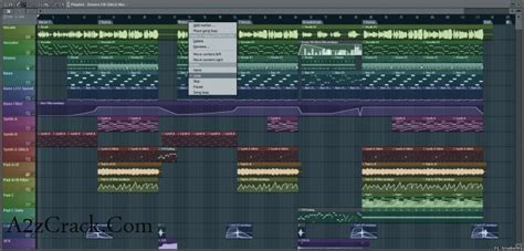 fl studio 10 full version gratis fl studio 10 crack only download single link a2zcrack