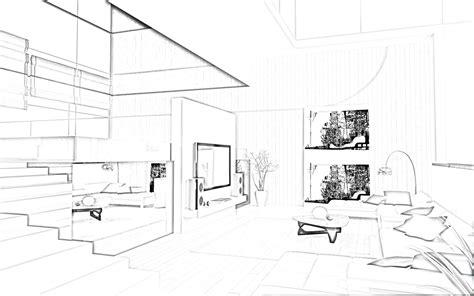 home design express интериорно проектиране auly studio
