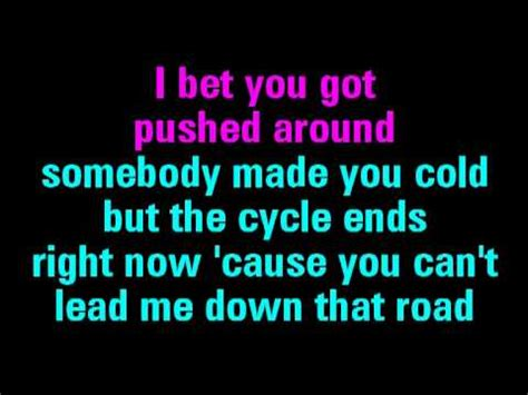 end game lyrics taylor swift meaning mean taylor swift karaoke you sing the hits youtube