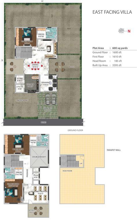 apostolic palace floor plan apostolic palace floor plan typical floor plan d vatican