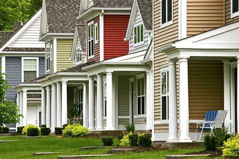akron metropolitan housing akron metropolitan housing authority cascade village 183 portfolio 183 design collective