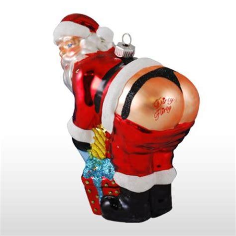13 weirdest christmas ornaments