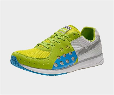 Sepatu Branded Batam Murah Sport Adidas 902 sepatu second branded singapore toko batam pasang iklan