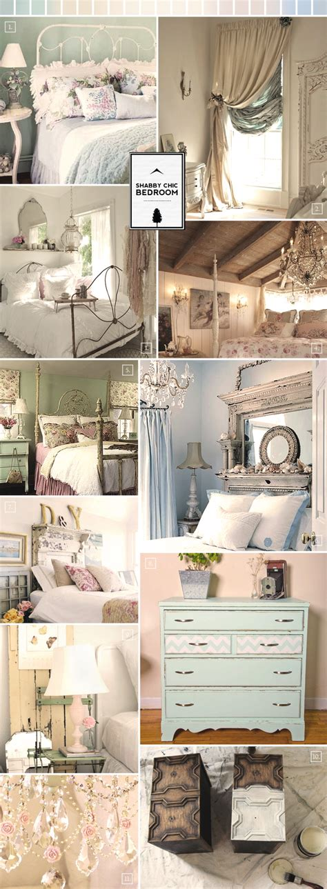 vintage home design inspiration shabby chic bedroom ideas and decor inspiration home
