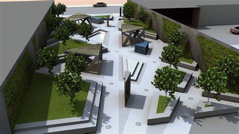 urban modern design modern urban park design www pixshark com images