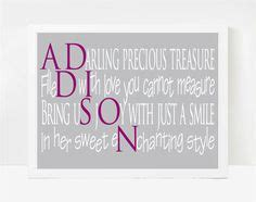 Www Addisonlee Quote
