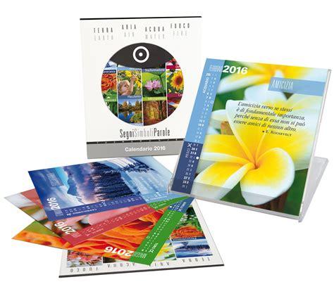 Calendario Astrologico Calendario Astrologico