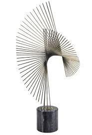 Led Ideen 5089 by Dukta Objekte Digital Fabrication Wood
