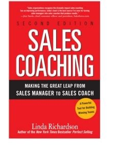 sales development books 8 must read books for sales leaders sales pro insider