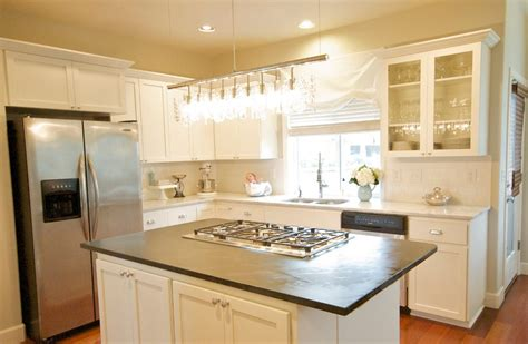 White Kitchen Ideas For Small Kitchens by Kitchen Small Kitchens With White Cabinets White
