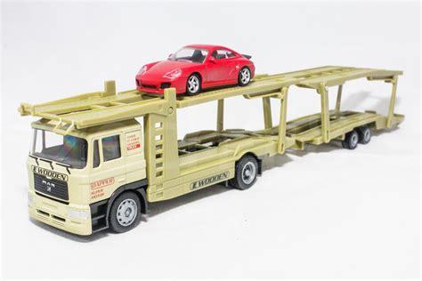 Diecast Truck diecast trucks 1 64 www pixshark images galleries