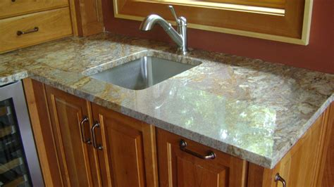 Solid Surface Countertops Jacksonville Fl by Rock Tops Maple Plain Minnesota Proview