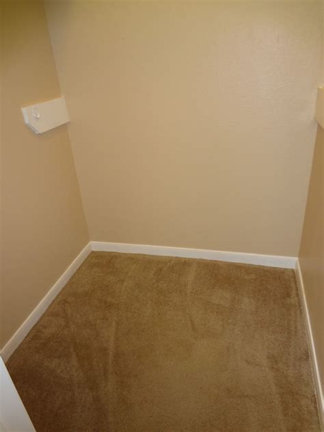 possible wall color arabian sands behr paint condo rehab colors wall colors