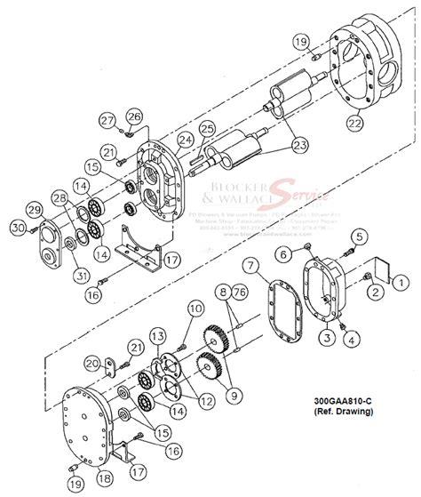 car battery refrigerator engine diagram and wiring diagram