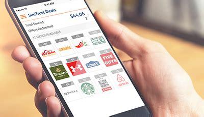 Suntrust Debit Card Designs