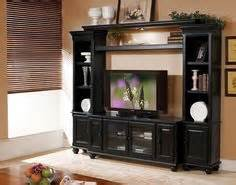 Tv entertainment centers see more from wayfair pinned from wayfair com