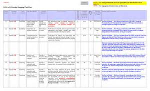 ria compliance manual template risk matrix template pictures to pin on