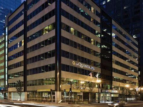 comfort inn chicago il downtown la quinta inn and suites chicago downtown chicago il la