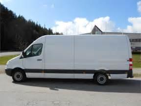 Mercedes benz panel vans for sale used mercedes benz panel vans