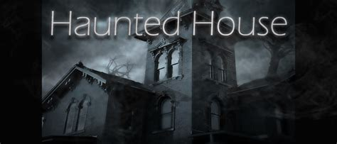 haunted house mcallen tx haunted places archives true horror stories of texas