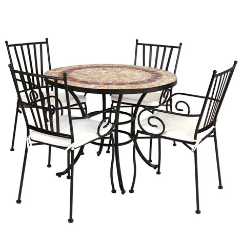 sillon y cia sillas metalicas precio beautiful carioni y cia srl with