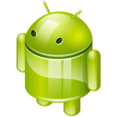 Reset Android Jelly Bean | factory reset an android phone ics jelly bean included