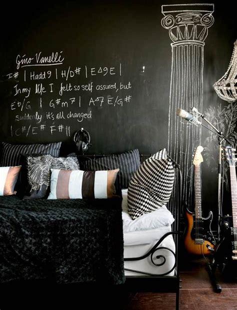 20 punk rock bedroom ideas home design and interior