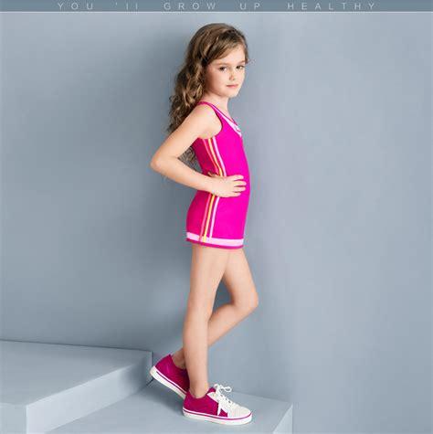 good models child wholesale balneaire good quality pretty kids swimwear