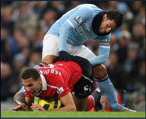 imagenes graciosos de futbol 10 fotos graciosas del futbol en el foro off topic y humor